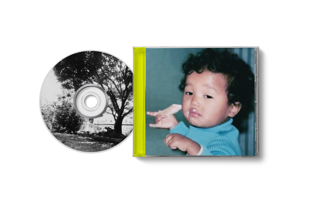 94-cd-cover-mockup-2_freeway.png