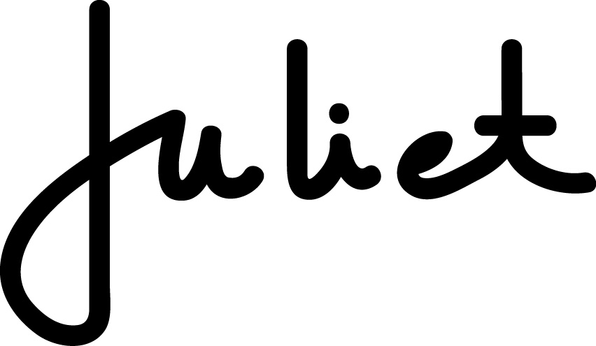 juliet+logo+CURRENT.jpg