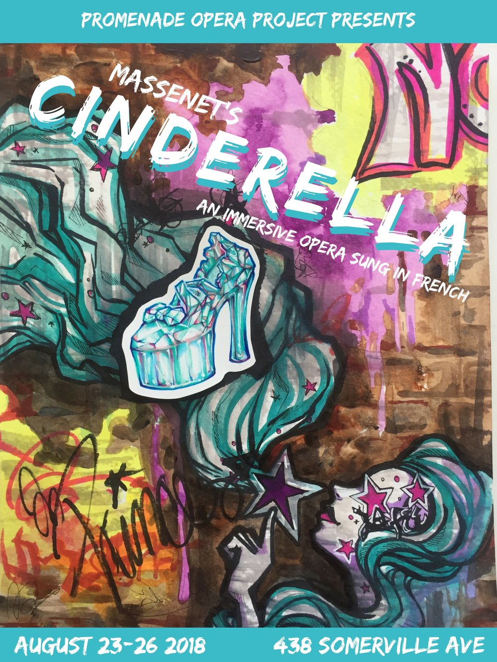 Copy of Copy of Cinderella Poster Idea.jpg