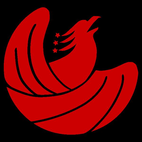 auspicious pheonix logo.png