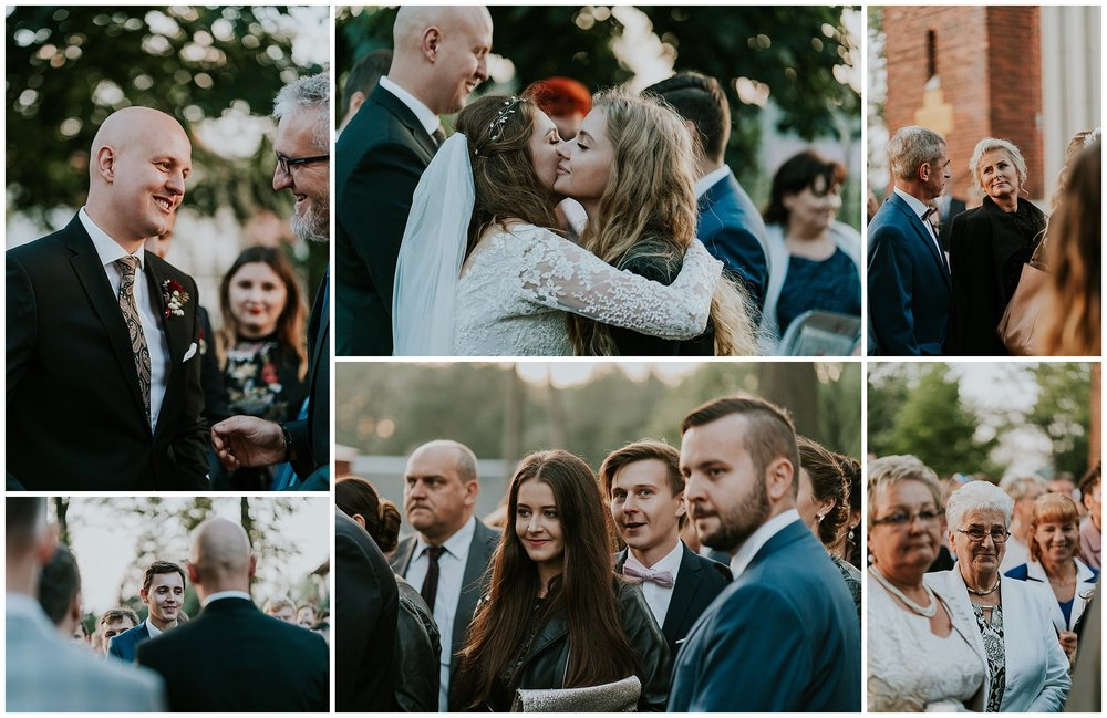 abweddings+hubert+marta_0070.jpg