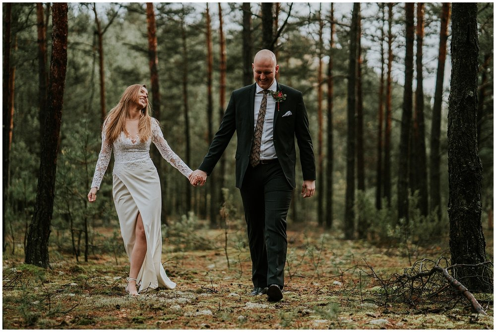 abweddings+hubert+marta_0106.jpg