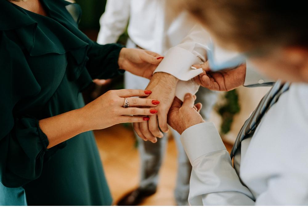 abweddings-edyta-miłosz-029.JPG
