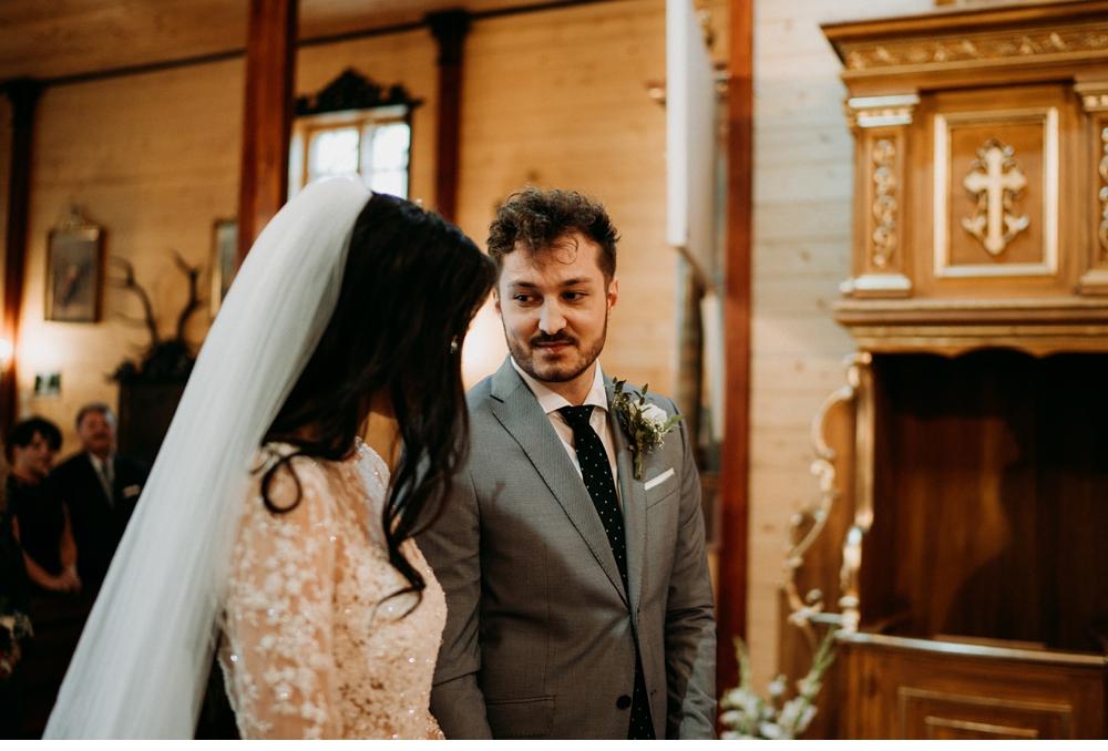 abweddings-edyta-miłosz-059.JPG