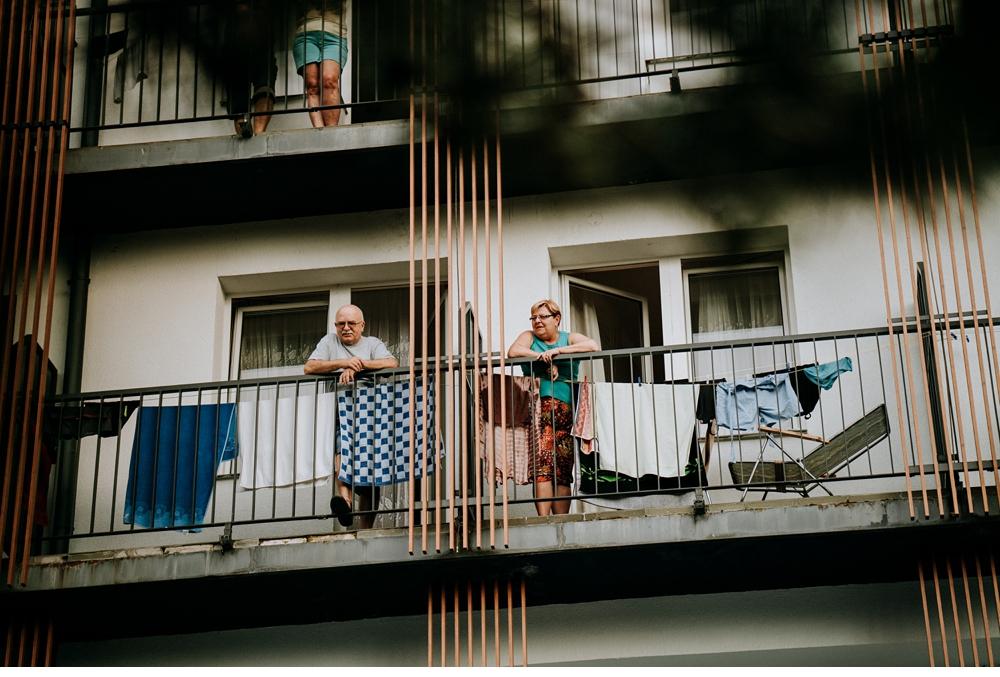 abweddings-edyta-miłosz-088.JPG