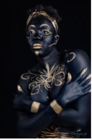 ayesha+weekes+imagery.png
