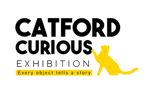CatfordCurious-ex-WEB.png