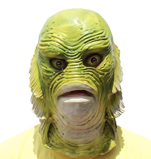 alien+in+the+cupboard!.png