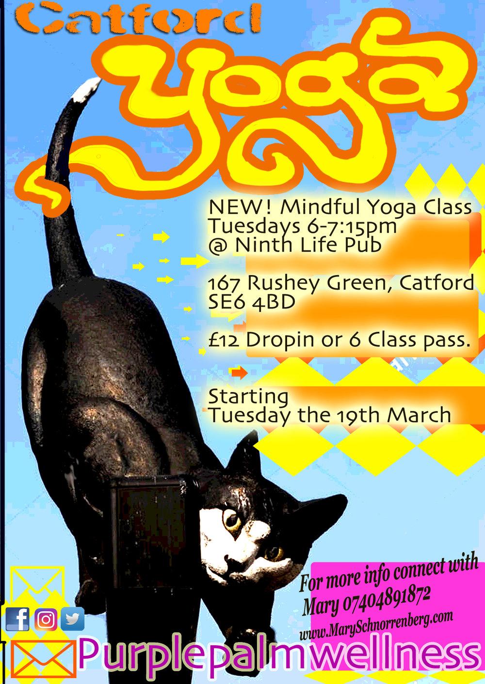 Mary yoga flyer.jpg
