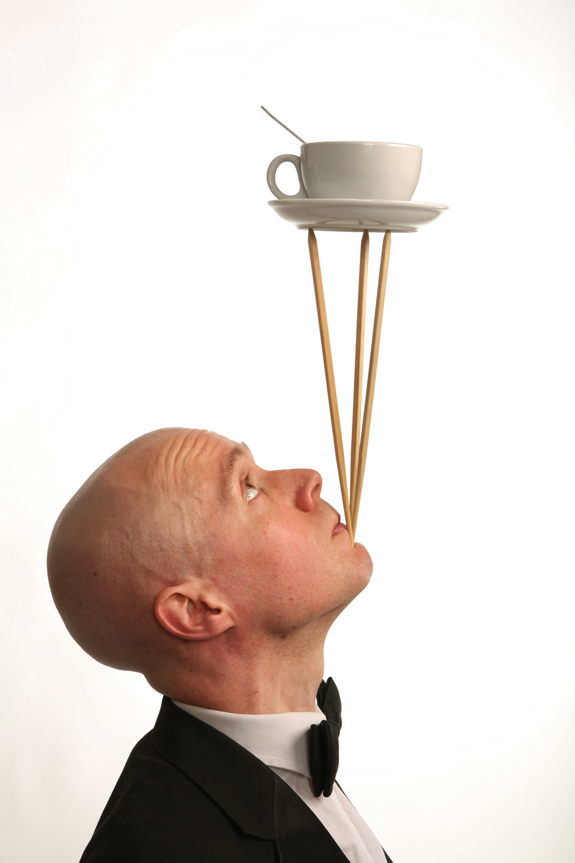 teacup balance.jpg