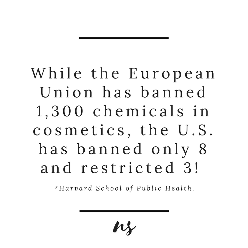 Toxic ingredients in beauty products disrupt your hormones and sabotage your health.-3.png