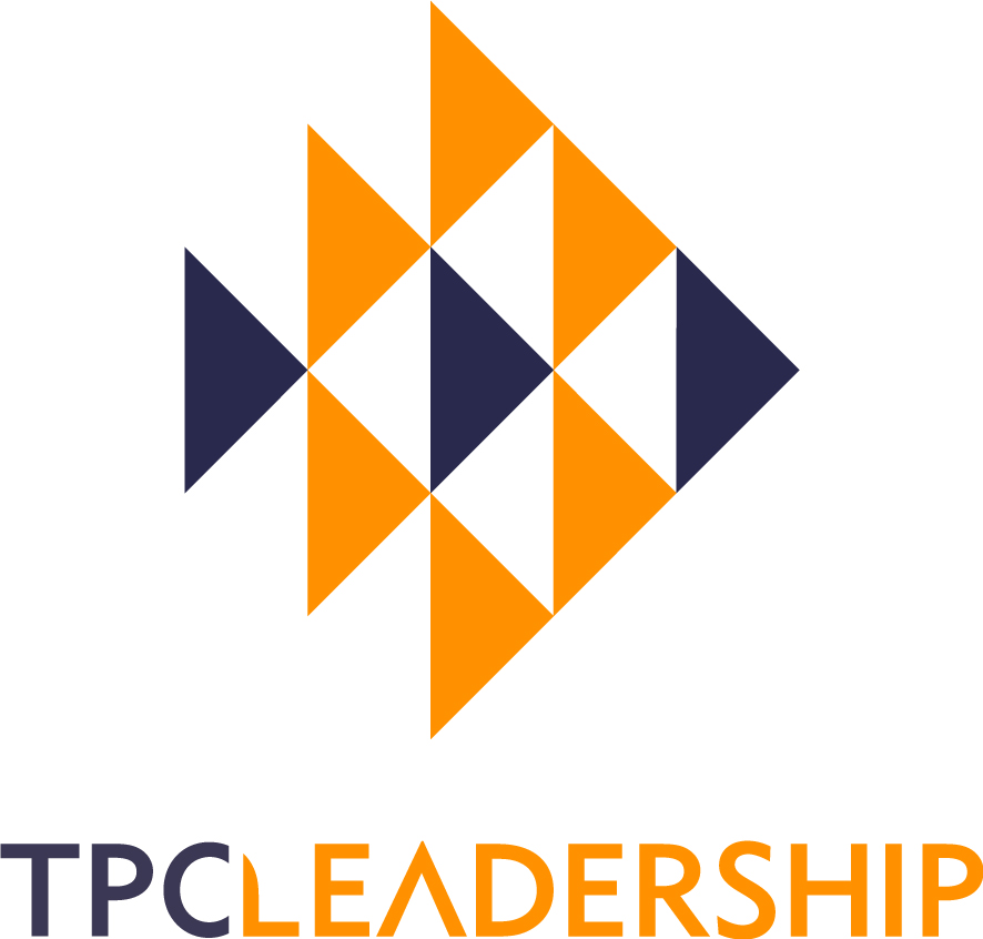 TCPLeadership_stacked_logo.jpeg