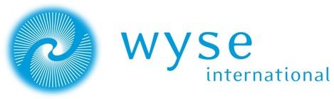 logo-wyse-internacional1.jpg
