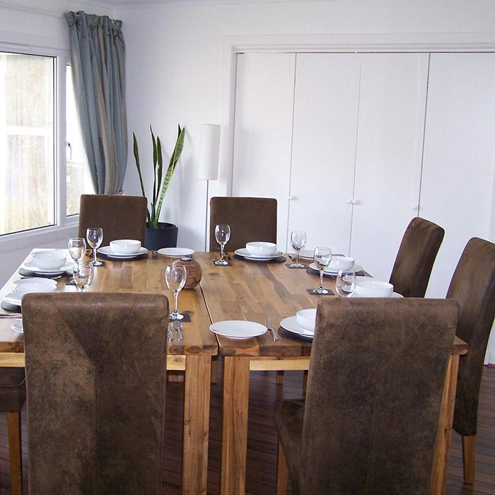 Dining-Room-square.jpg