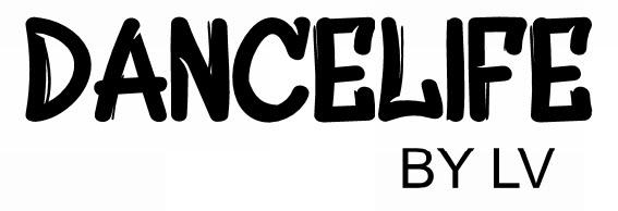 DANCELIFE BY LV logo.jpg