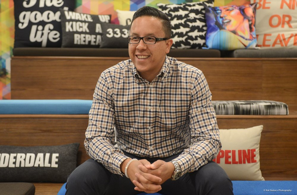 Luis Rosario Profile Picture.JPG