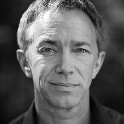 Torkel Klingberg,professor i kognitiv neurovetenskap. Hans forskning om barns utveckling och träning av hjärnan befinner sig i den internationella frontlinjen.