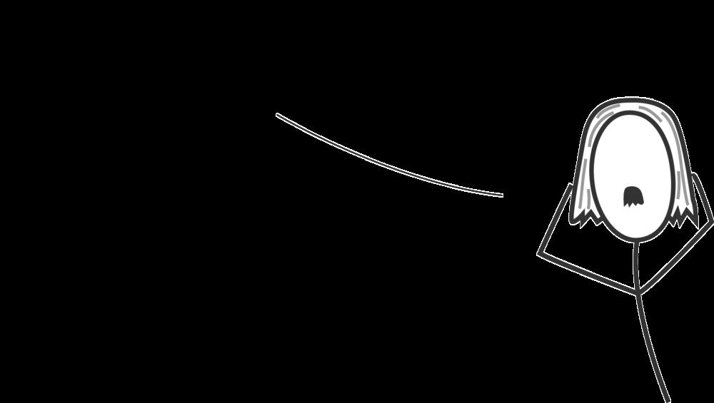 Eintein B - 1.png