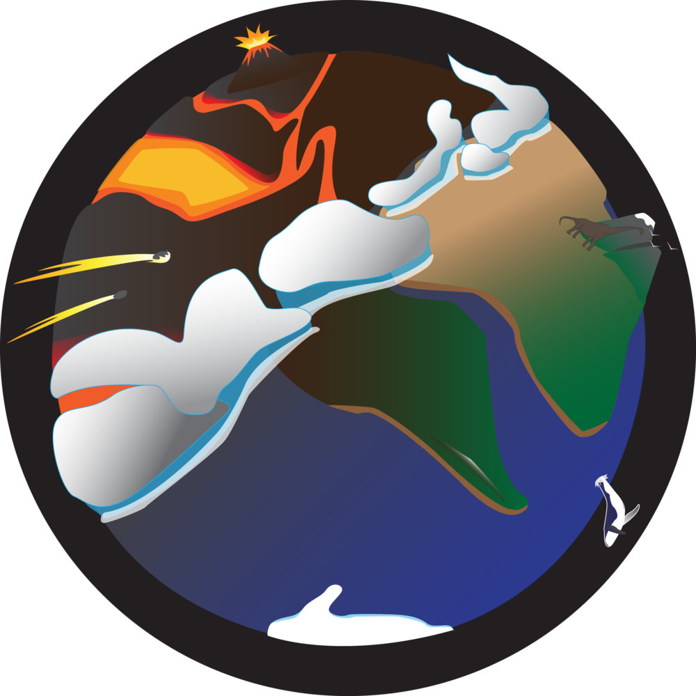 Planet Earth Animated - Badge.png
