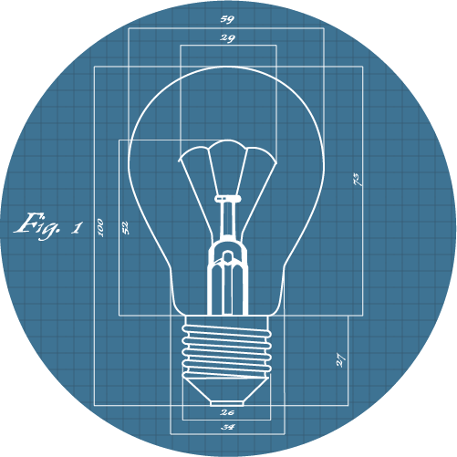 Engineering an Invention - Badge.png
