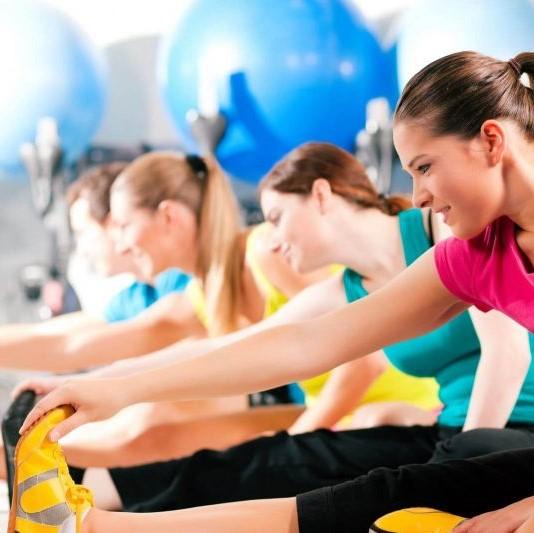 ممارسة الرياضة اثناء الدورة الشهرية.jpg