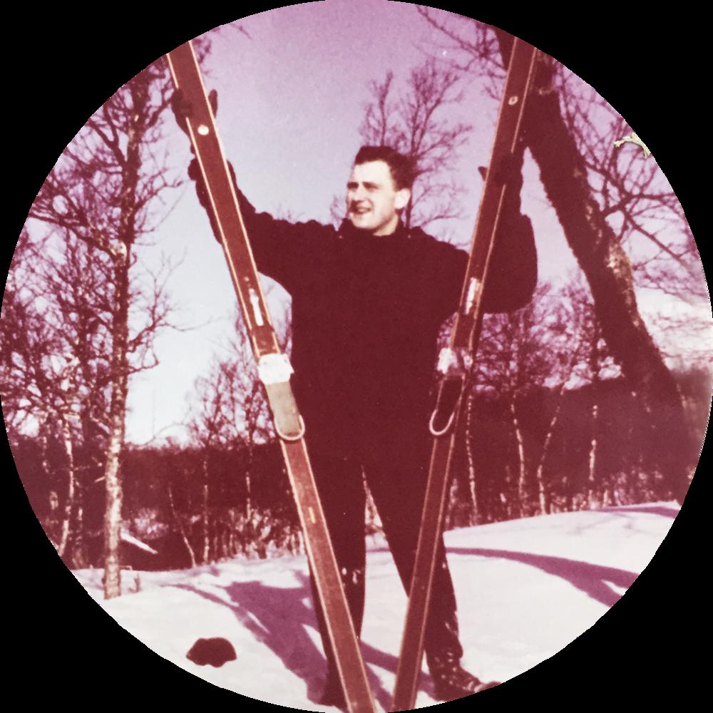 jocce-skidor-rund.png