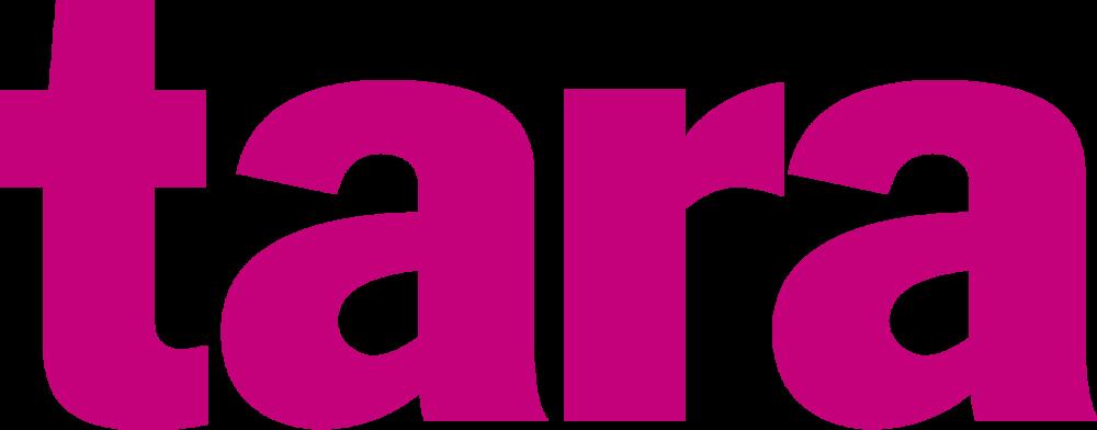 tara-logga