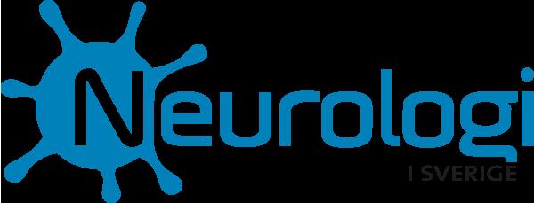 neurologiisverige-logo.png