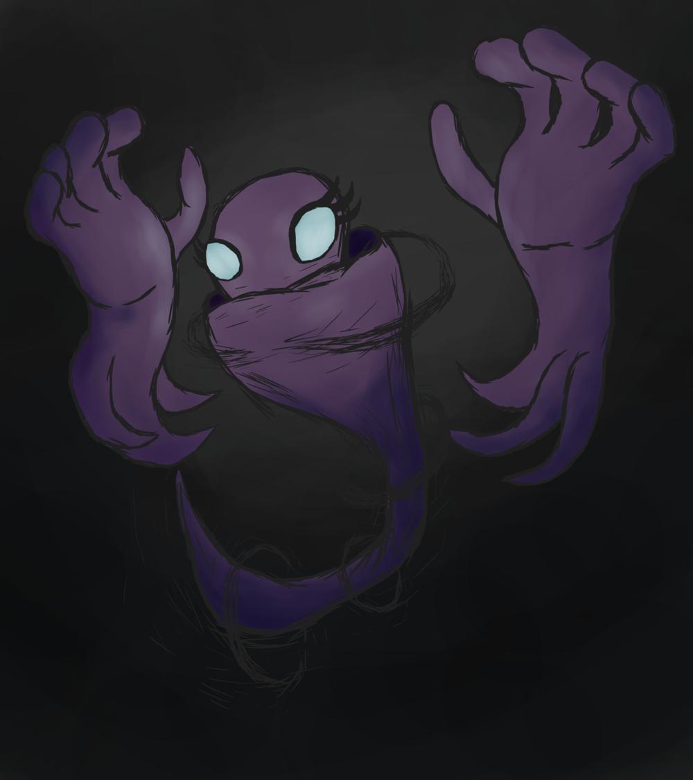 elemental 1.png