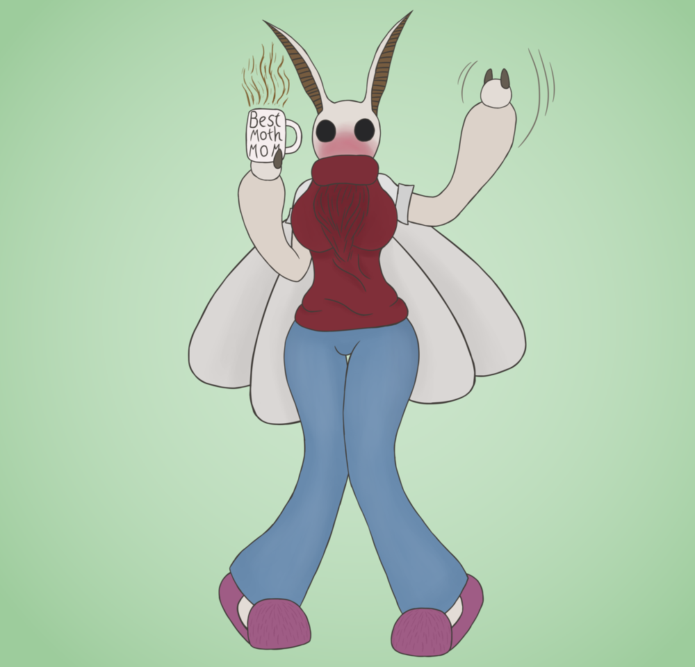 MOTH MOM 2.png