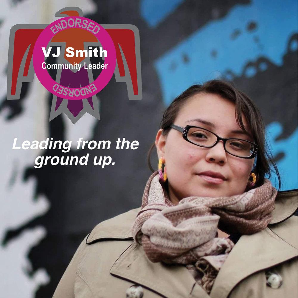 endorsed-vj smith v2.jpg