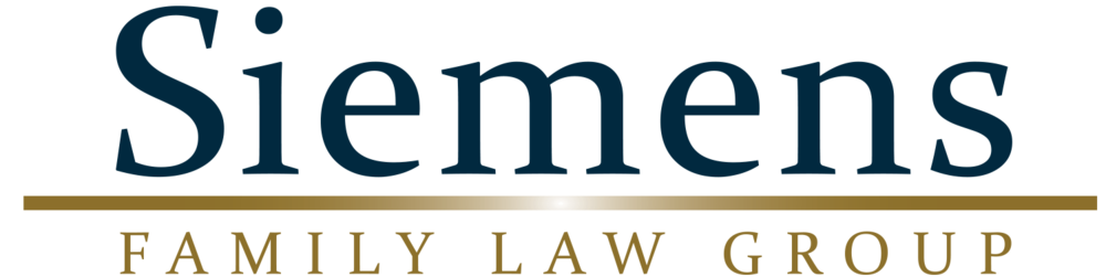 What You Should Know About Child Support In North Carolina Siemens