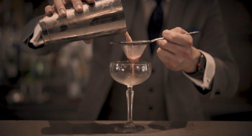 Enzo-cocktail.jpg