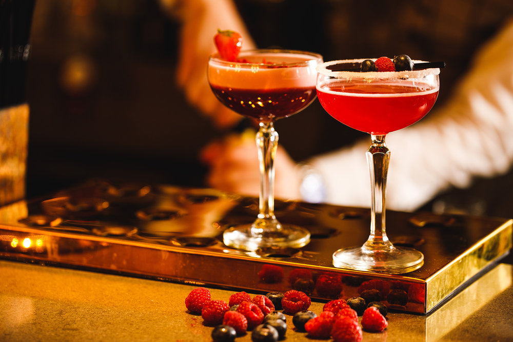 The_Gentleman_and_Scholar_Cocktails.jpg