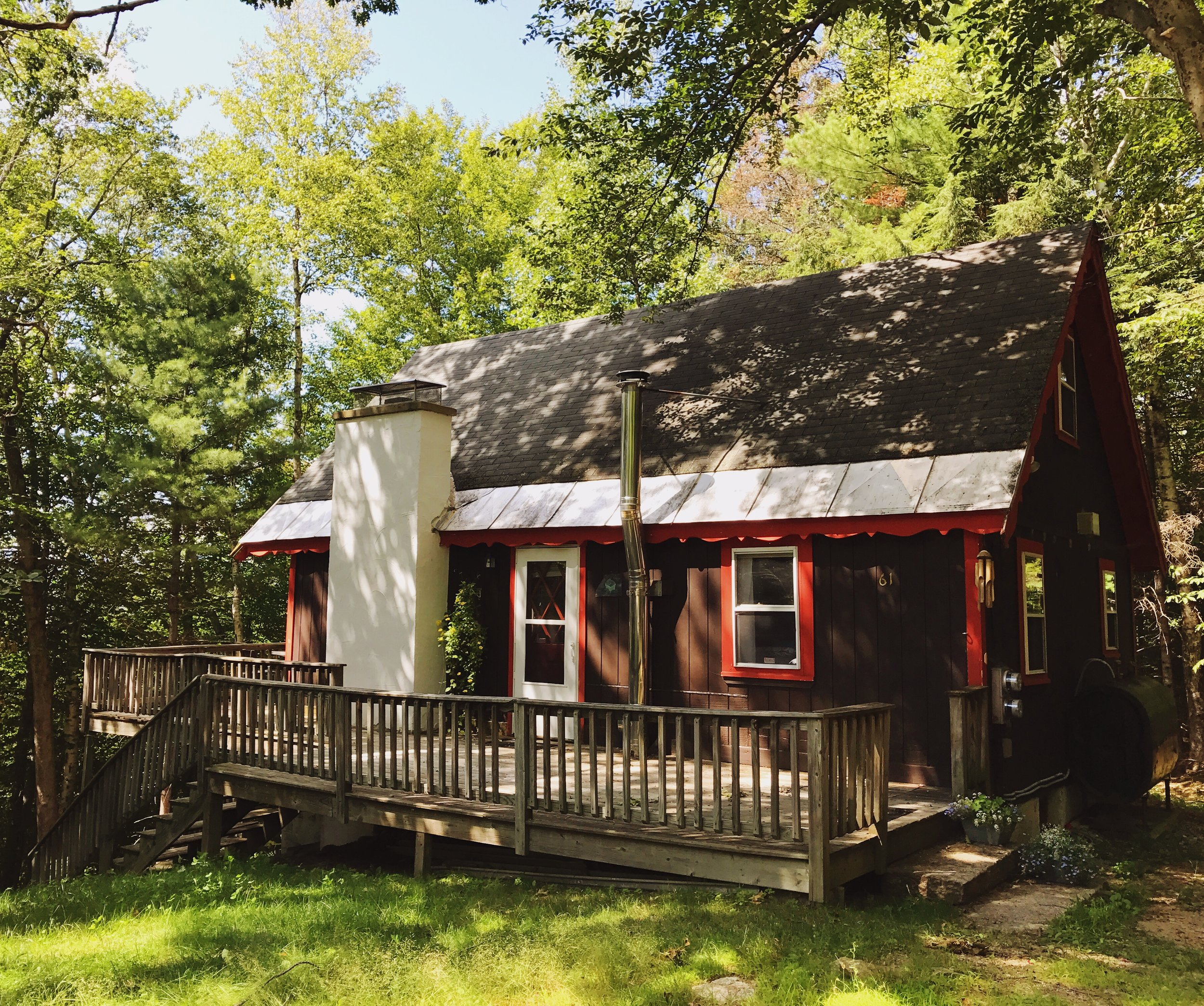 mountains of photo rentals cabins nh in mountain the top cabin x appalachian