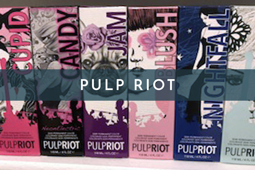 Salon-Heads-Up-Pulp-Riot-Hair-Products.jpg