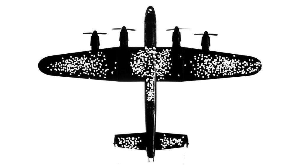 Plane-bullet-holes-survivor-bias.jpg