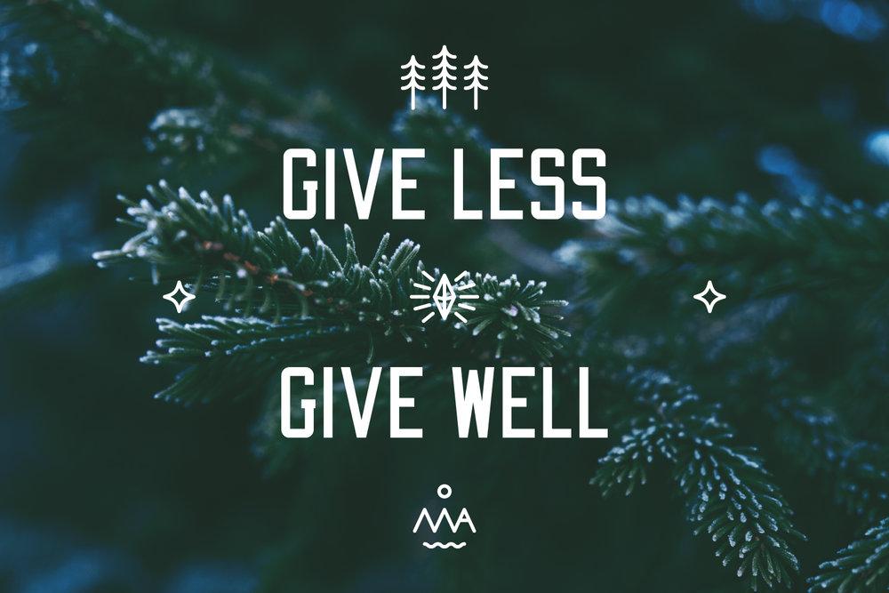 GiveLess.jpg