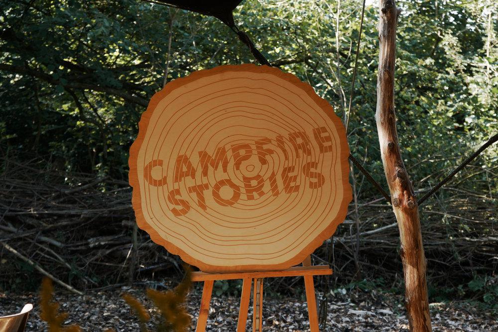 Campfire_Stories_1.jpg