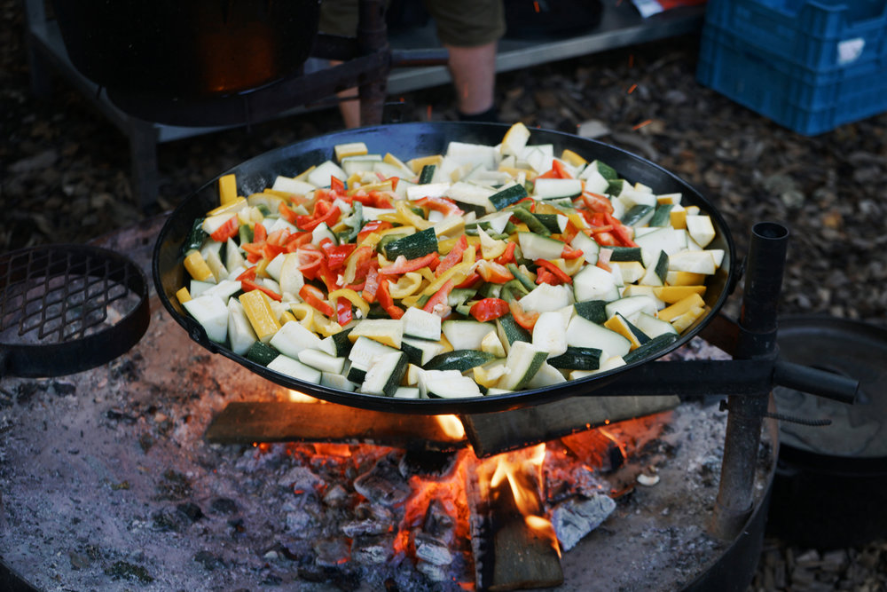 Campfire_Stories_3.jpg