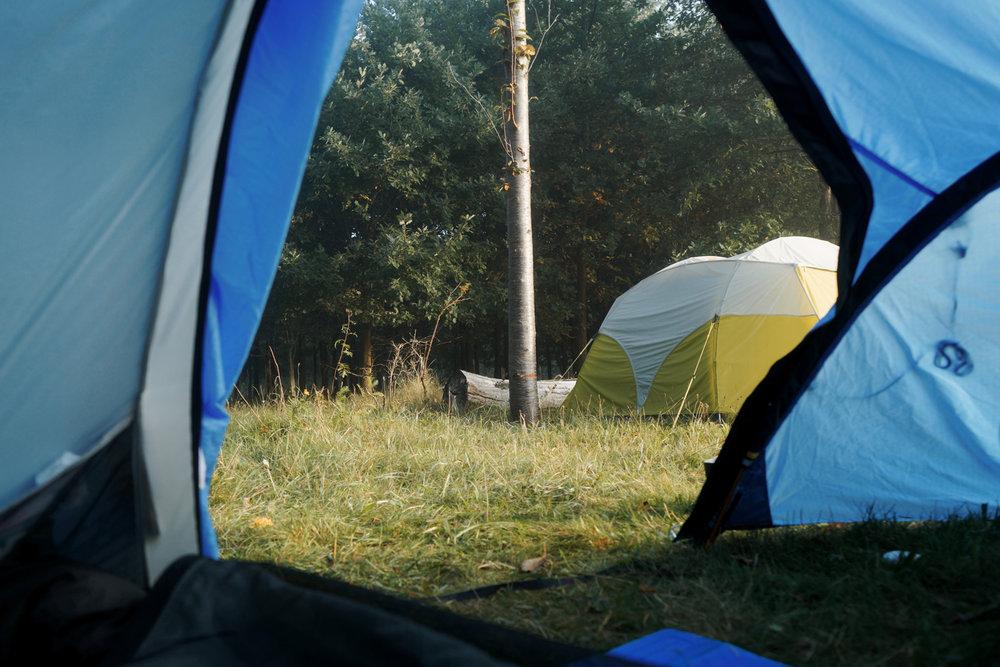 Campfire_Stories_8.jpg