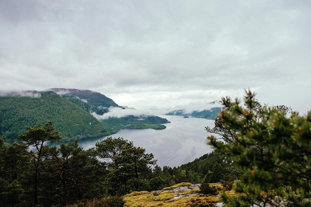 western_fjords_10.jpg