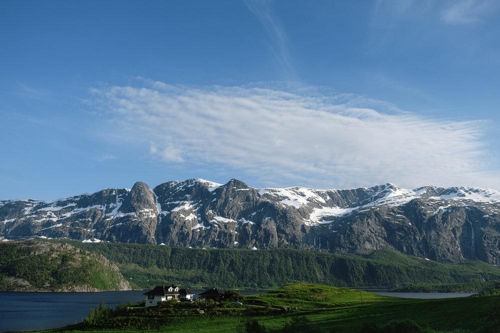 western_fjords_14.jpg