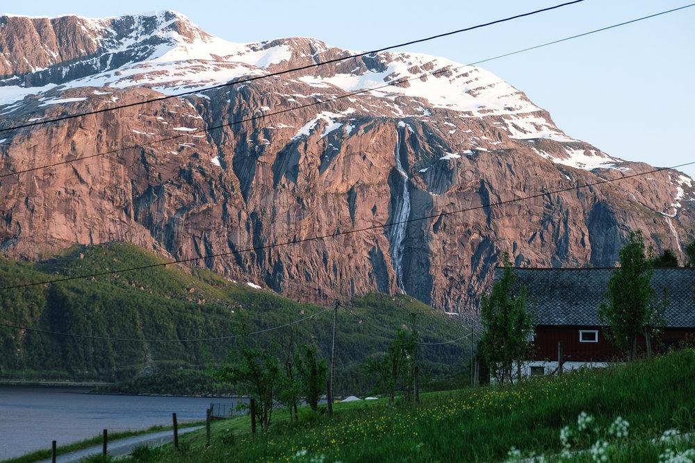 western_fjords_16.jpg
