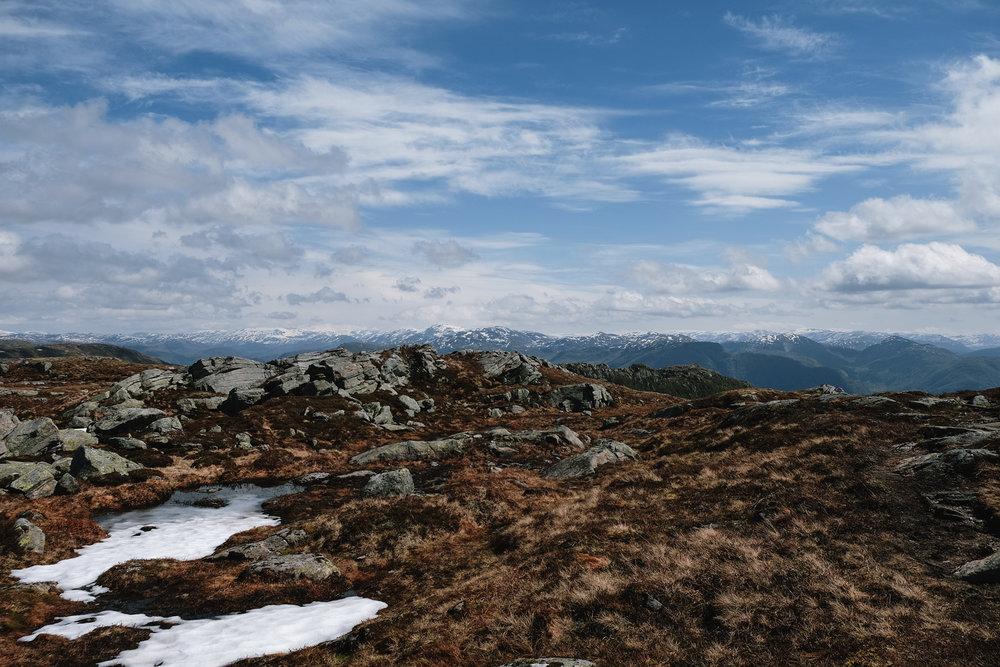 western_fjords_19.jpg