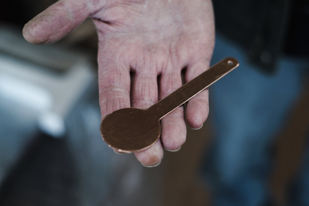 copper_spoon_making_lo2.jpg