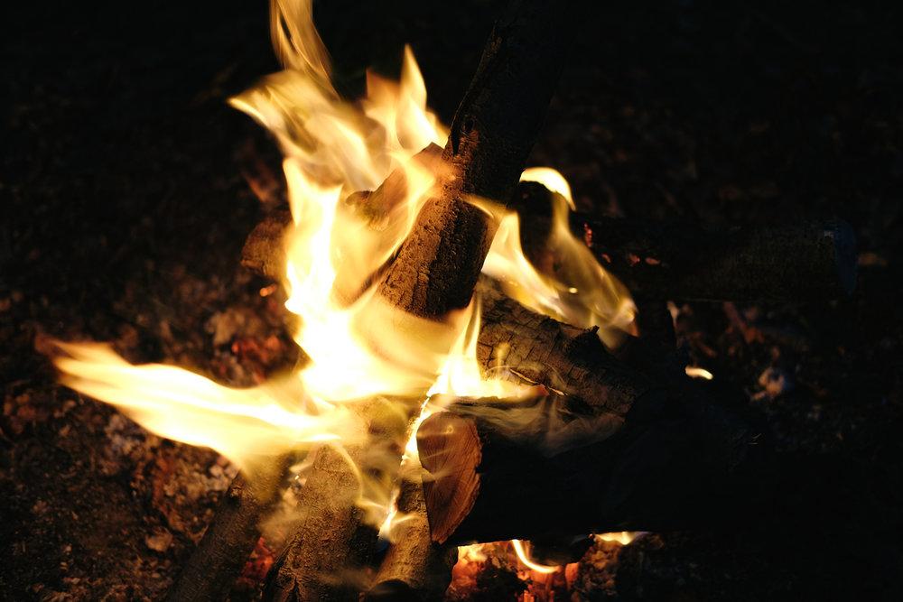 hammock_camping_10.jpg