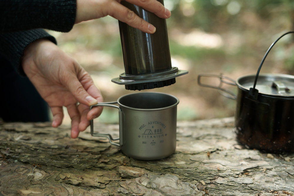 conifer_coffee_in_the_woods_4.jpg