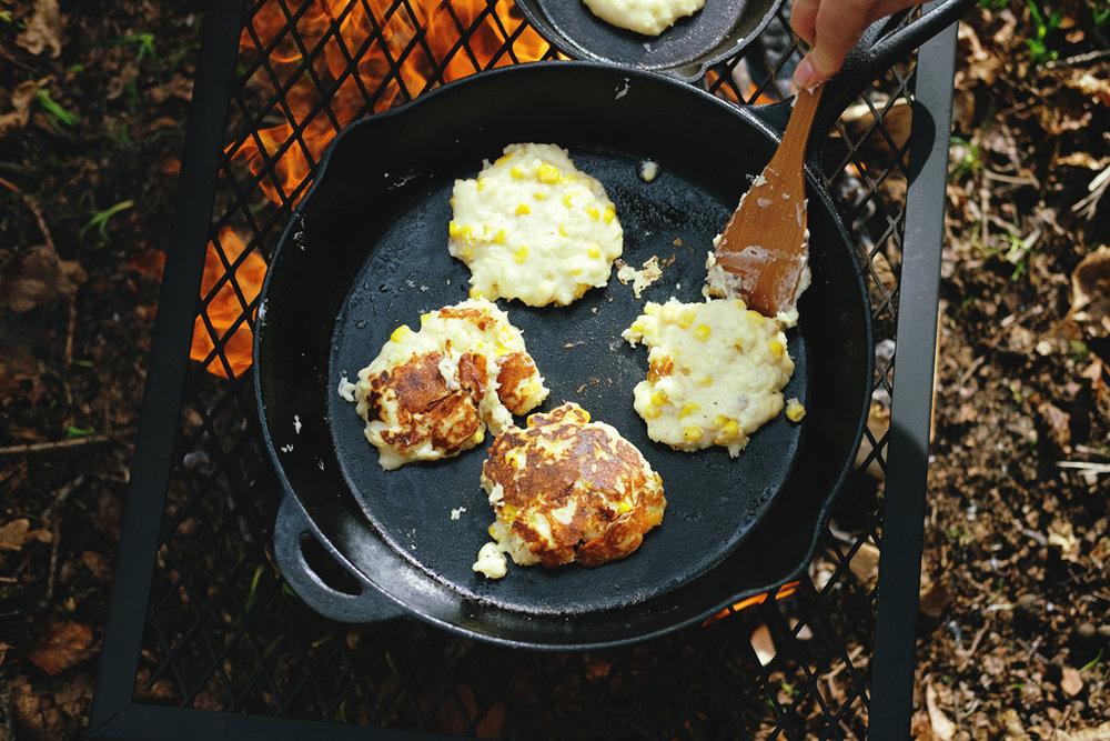 Pancake_day_2.jpg