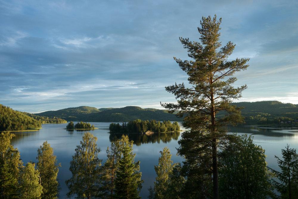LakeIsland2.jpg